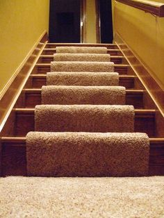 1000 Images About Stairway Details On Pinterest Painted