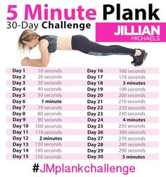 Like: comments: 336 - Jillian Michael . - Likes: comments: 336 – Jillian Michael … – - Fitness Workouts, Fitness Herausforderungen, Health Fitness, Fitness Tracker, Plank Fitness, Ab Workouts, Fitness Classes, Workout Routines, Workout Songs
