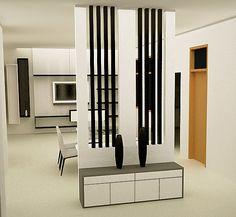 references foyer designed by az concept design i do not