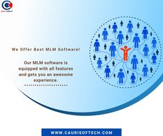 Top Mlm Companies, It Service Provider, Software Development, Chennai, Jaipur, Africa, India, Website, Delhi India