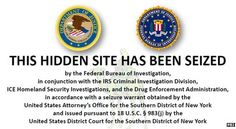 Silk Road forfeits $28m in Bitcoins. #silkroad #bitcoin #fraud #cyber #TheFraudTube