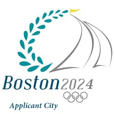 2024 Olympics: US Olympic Committee picks Boston as its candidate city  Read more: http://www.bellenews.com/2015/01/09/world/us-news/2024-olympics-us-olympic-committee-picks-boston-as-its-candidate-city/#ixzz3OKLyd53t Follow us: @bellenews on Twitter   bellenewscom on Facebook