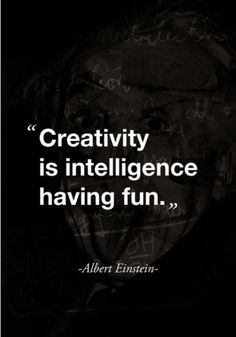 Yes it is! & I love to have fun! :)