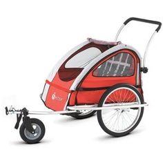 InStep Rocket Bike Trailer and Stroller Combination (Sports)  http://234.powertooldragon.com/redirector.php?p=B000EI2NU8  B000EI2NU8
