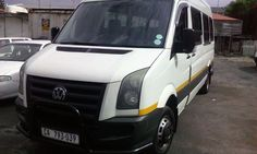 Call or whatsapp 021 591 0035 or 081 7322 836 or 073 277 more Voortrekker Street Goodwood Gumtree South Africa, Vw Crafter, Heavy Truck, Used Cars, Auction, Van, Trucks, Vehicles, Stuff To Buy