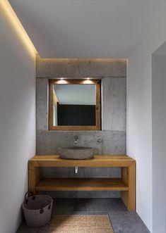 Zahřejte 360 od Azovskiy & Pahomova architektů | HomeAdore