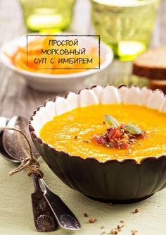 Russian Foodie Winter 2014/15  The First Russian Culinary Online Magazine