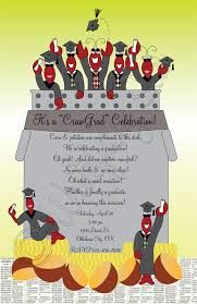 Image result for crawfish boil party ideas