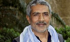 Prakash Jha's Election Campaign Takes Him To 400 Villages In 30 Days.  Read full story here: http://skjbollywoodnews.com/2014/04/prakash-jhas-election-campaign-takes-400-villages-30-days/419871.html
