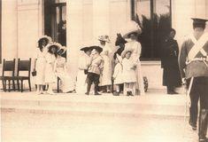 Ливадия - 1912-14. – 155 photos | VK