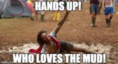 You've got to love it to be a festival lover! Festival Camping, Music Memes, Madness, Lovers, Baseball Cards