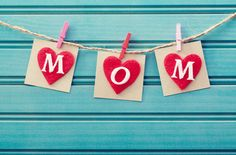 30 Last Minute & Free Mother's Day Gift Ideas Easy Mother's Day Crafts, Crafts For Kids To Make, Mothers Day Crafts, Mother Day Message, Mother Day Gifts, Gifts For Mom, Diy Gifts, Happy Mothers Day Images, Happy Mother Day Quotes