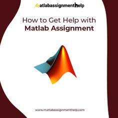 23 Blog ideas | blog, assignment help uk, homework help