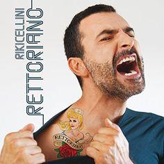 Rettoriano Riki Cellini http://www.amazon.it/dp/B01BF2UQQY/ref=cm_sw_r_pi_dp_UCiTwb0C8XGXC