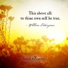 The one and only # Shakespeare Positive Words, Positive Mindset, Positive Affirmations, Favorite Quotes, Best Quotes, Favorite Things, Integrity Quotes, Silence Is Better, Wow Words