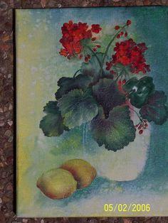 Priscilla-Hauser2.jpg (1524×2032)