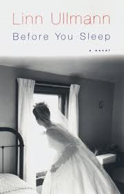 Just one of many great novels by Linn Ullmann