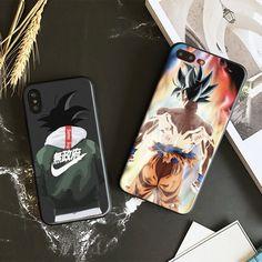Phone Bags & Cases Cellphones & Telecommunications Able Super Saiyan Dragon Ball Z Goku Slim Silicone Case For Samsung Galaxy A3 A5 A7 J1 J2 J3 J5 J7 2015 2016 2017 Convenience Goods