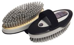 KBF99 Body Brush » Equine Health, Nutrition & Wellbeing Products