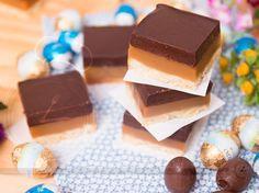 Sei que em época de páscoa o tradicional ovo de chocolate é o presente da vez, mas eu acho que sempre podemos fugir do comum e surpreender as pessoas queri