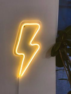 21 Best Neon Wedding Signs: Fun Light-Up Neon Signs for Cool Couples Neon Led, Led Neon Signs, Cheap Neon Signs, Led Wall Lights, Room Lights, Neon Sign Bedroom, Neon Lights For Bedroom, Custom Neon Signs, Aesthetic Room Decor