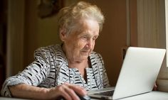 Woman sets up a website to help elderly arrange  funerals | Daily Mail Online