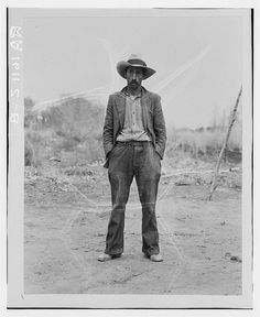 dorothea lange- migrant farm worker