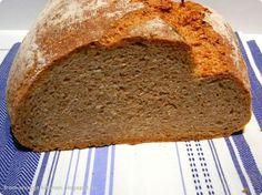 Essen aus Hessen und dem Rest der Welt! Foodblog mit Rezepten zum Kochen, Backen und Grillen sowie Berichte vom Gärtnern auf Balkonien.