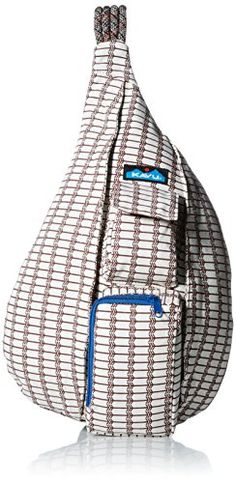 KAVU Rope Bag, One Way, One Size KAVU http://www.amazon.com/dp/B00STP2EQQ/ref=cm_sw_r_pi_dp_BBH3vb0GP8Q3Q