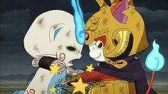 Digimon Cosplay, Youkai Watch, Princesas Disney, Anime Art, Geek Stuff, Clip Art, Tart, Geek Things, Art Of Animation