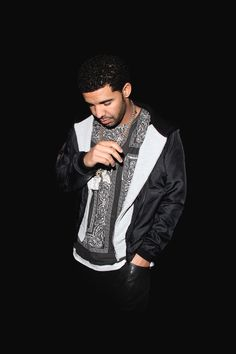 Follow us on our other pages ..... Twitter: @endless_ovo Tumblr: endless-ovo.tumblr.com drizzy drake aubrey graham follow follow4follow http://ift.tt/1SAnqWT