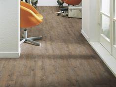 Search results for: 'laminated floors flooring products vinyl flooring category' Vinyl Flooring, Laminate Flooring, Hardwood Floors, Mosaic Tiles, Wall Tiles, Tile Panels, Outdoor Tiles, Decorative Tile, Porcelain Tile