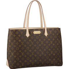 Louis Vuitton Women Wilshire GM M45645  - Please Click picture to view ! discount 50% |  Price: $213.14  | More Top LV handbags cheap: http://www.2013cheaplouisvuittonpurses.com/monogram-canvas-shoulder-bags/