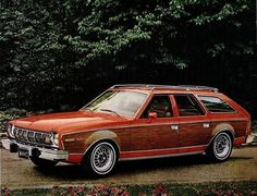117 best cars amc hornet images american motors hornet vespa rh pinterest com