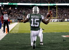 Cheap 21 Best J.E.T.S images in 2016   Brandon marshall, New York Jets  hot sale