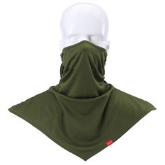 Gifts for Cyclists Women - AIWOLV Balaclava Motorcycle Full Face Tactical Mask for Men and Women - Elastic Moisture Wicking Breathable Wind Proof Dust Outdoor Balaclava Hood * Learn more by visiting the image link. (This is an affiliate link) Caps Hats, Men's Hats, Balaclava, Hats For Men, Motorcycle, Cyclists, Mens Fashion, Running, Full Face