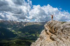 Wenn Du erfolgreich sein willst, musst Du Dir Ziele setzen. Wie das geht und wie es besonders erfolgreiche Menschen machen, erfährst Du in diesem Artikel.