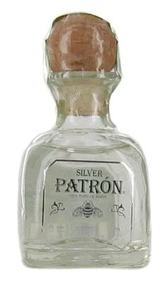 Patrón 4-Bottle Gift Set - (for the Tequila lover) | Gift ideas ...