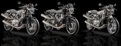 Image result for brough superior