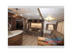 Check out this 2018 Highland Ridge Rv Open Range Light LT272RLS listing in Mesquite, TX 75150 on RVtrader.com. It is a Travel Trailer and is for sale at $47521. Open Range, Rvs For Sale, Best Tv, Exterior, Check, Travel, Viajes, Trips, Outdoors