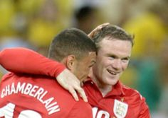 Chelsea confident of signing Wayne Rooney