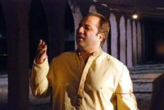 Rahat Fateh Ali Khan again entered in Bollywood after four years. He had allegations of money laundering but now doors have been open to perform in Bollywood movies Rahat Fateh Ali Khan, Mp3 Song Download, Bollywood, Film, Music, Singers, Awards, Florida, Apps