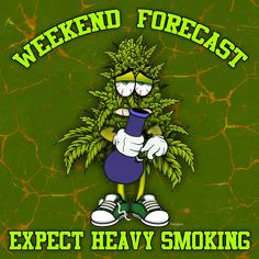 Cannabis Vape, Marijuana Art, Medical Marijuana, Weed Jokes, Weed Humor, Cannabis Wallpaper, Ganja Love, Stoner Humor, Weed Pictures