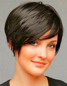 32 Best Hair Images On Pinterest In 2018 Short Hairstyles Hair