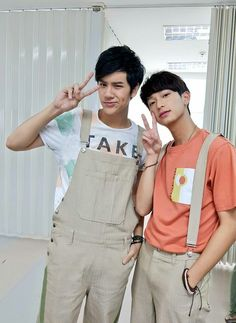 Ideal Boyfriend, Boyfriend Photos, Thailand Flag, Cool Boy Image, Gay Aesthetic, Boy Celebrities, Cute Gay Couples, Boy Pictures, Handsome Faces