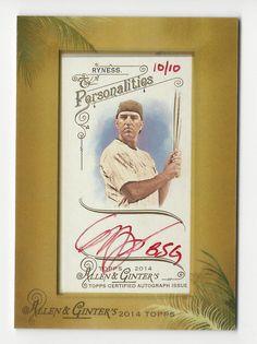 2009 Topps Allen Ginter Baseball Card 212 Mariel Zagunis Olympic Fencing