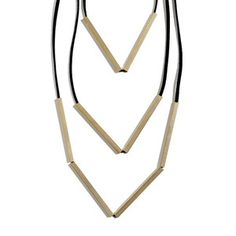 Image of Necklace No. 8-01