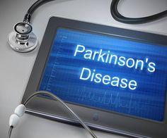 Margie's Journal:  Updated Parkinson's Information: Deep Brain Stimulation Improves Parkinson's Sympto...