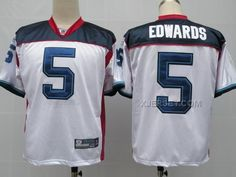 http://www.xjersey.com/bills-5-trent-edwards-white-jerseys.html BILLS 5 TRENT EDWARDS WHITE JERSEYS Only 32.17€ , Free Shipping!