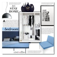 """LOVETHESIGN contest"" by dolly-valkyrie ❤ liked on Polyvore featuring interior, interiors, interior design, home, home decor, interior decorating, FontanaArte, Metalmobil and lovethesign"